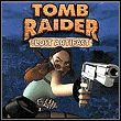 game Tomb Raider III: The Lost Artifact
