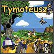 game Tymoteusz