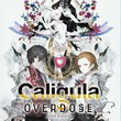 game The Caligula Effect: Overdose