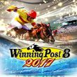 game Winning Post 8 2017