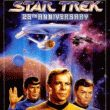 game Star Trek: 25th Anniversary