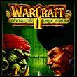 game Warcraft II: Tides of Darkness