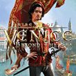 Game Rise of Venice: Beyond the Sea (PC) Cover