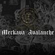 game Merkava Avalanche
