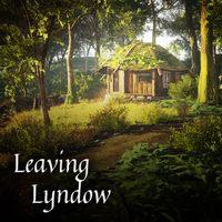 Game Leaving Lyndow (PC) Cover