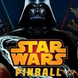 game Star Wars Pinball (2013)