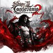 game Castlevania: Lords of Shadow 2