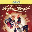 game Fallout 4: Nuka World
