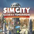 Gra SimCity: Cities of Tomorrow (PC)