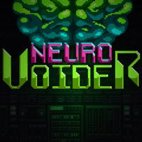 Game NeuroVoider (PC) Cover