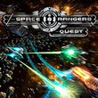 game Space Rangers: Quest