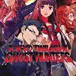 game Tokyo Twilight Ghost Hunters
