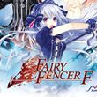 game Fairy Fencer F