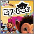 game EyePet