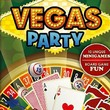 game Vegas Party