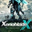 game Xenoblade Chronicles X