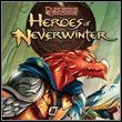 game Dungeons & Dragons: Heroes of Neverwinter