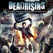 game Dead Rising