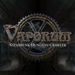 game Vaporum