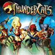 game Thundercats