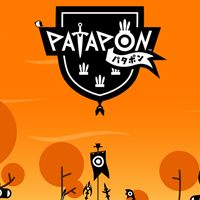 Game Patapon Remastered (PS4) Cover