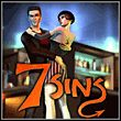 game 7 Sins