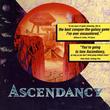 game Ascendancy