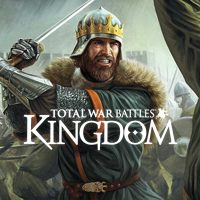 Game Total War Battles: Kingdom (PC) Cover
