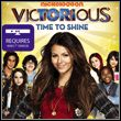 game Victorious: Time to Shine
