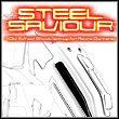 game Steel Saviour