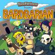 game Bardbarian