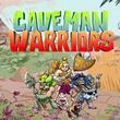 game Caveman Warriors