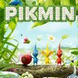 game Pikmin 3DS
