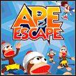 game Ape Escape 2