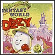 game Fantasy World Dizzy