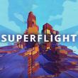 game Superflight