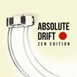 game Absolute Drift: Zen Edition
