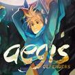 game Aegis Defenders