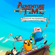 game Adventure Time: Pirates of the Enchiridion