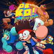 OK K.O.! Let's Play Heroes