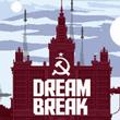 game DreamBreak