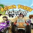 game Beach Buggy Racing