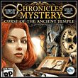 game Chronicles of Mystery: Curse of the Ancient Temple