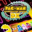 game Pac-Man Championship Edition DX