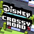 game Disney Crossy Road