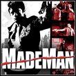 game Made Man: Prawa Ręka Mafii