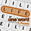 game One Word by POWGI