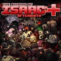 The Binding of Isaac: Afterbirth+ [PC]