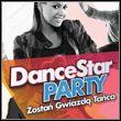 game DanceStar Party: Zostań Gwiazdą Tańca