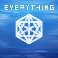Game Everything (PC) Cover